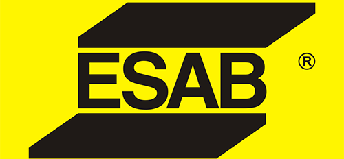 InVMA Announces Contract with ESAB