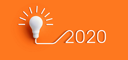 IoT predictions for 2020