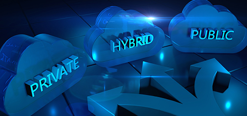 Why start-ups should consider the cloud