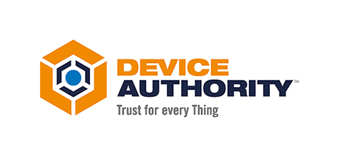Device Authority highlighted as mainstream in ABI Research's IoT Device Onboard and Lifecycle Management report