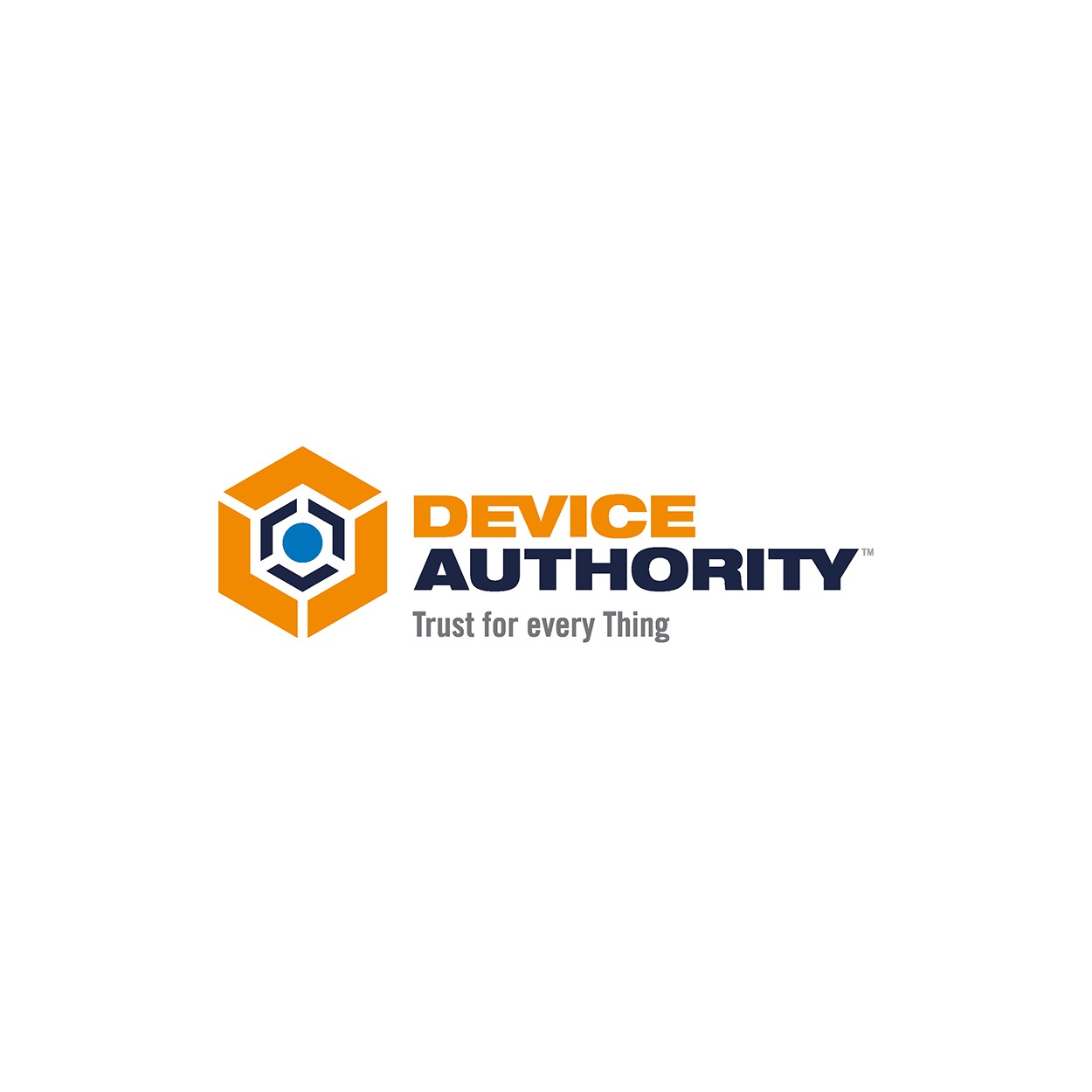 Device Authority and TeamViewer Partner to Improve Connectivity and Security in IoT
