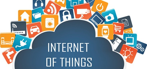 Five by five: top IoT use cases