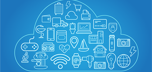 How to choose the IoT right protocol for your product