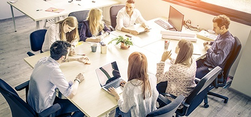 How to retain your prized employees