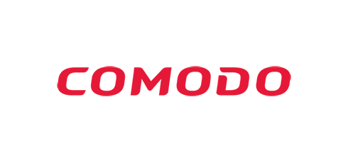 Device Authority Signs Multi-Year Global OEM Agreement to Power Comodo CA IoT Security Service