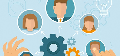 Recruitment strategies: how to recruit great people