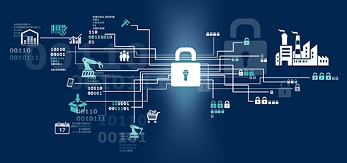 Starting an Internet of Things Business Blog Series: Designing and building with security at the forefront