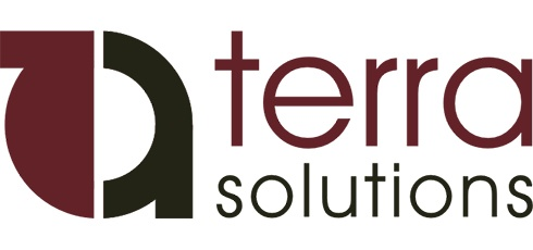 Terra Solutions Partners with Device Authority in Industrial IoT