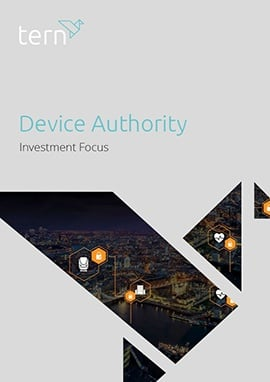 Device Authority Cover2.jpg