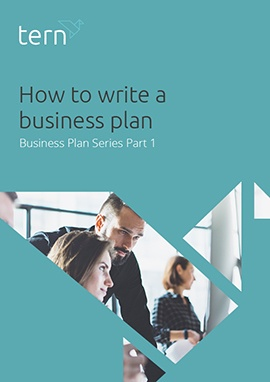 How to write a business plan_1.jpg