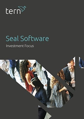 Seal Software final.jpg