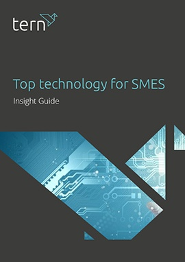 technology for SMEs