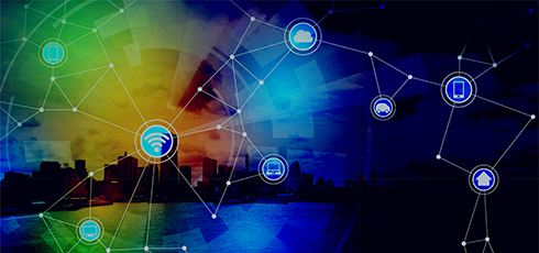 How to avoid common IoT implementation mistakes