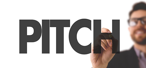 How to prepare your IoT investment pitch