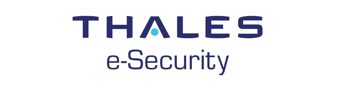 Thales and Device Authority officially launch solution to secure the Connected Health industry