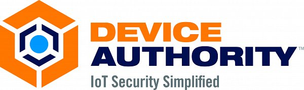 Contract win for Device Authority