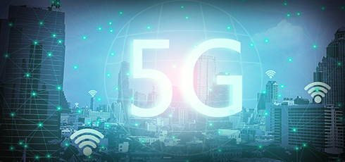 Myths of 5G