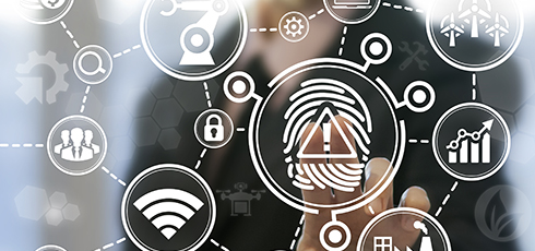 Why is IoT identity management a big issue?