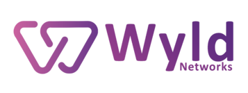 Wyld Networks is awarded Innovate UK grant and appoints new CEO