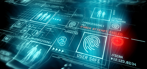 How to integrate security into your IoT project