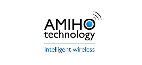 InVMA Acquires Assets from AMIHO Technology
