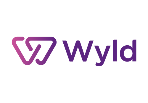 Wyld Networks awarded initial purchase order for satellite IoT deployment