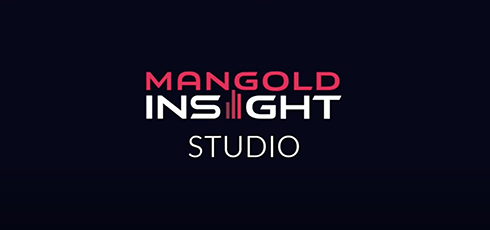 Mangold Insight: Interview with Wyld Networks' CEO Alastair Williamson