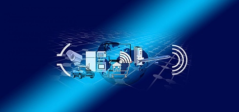 What opportunities does the IoT offer SMEs?